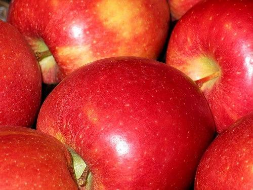 Apfel Braeburn NE Hkl.I